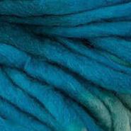 Quick Knit Spot 150g, 0077540943029