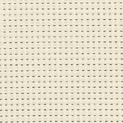 Aida Stoff 110cm 6ct/inch 2,4pts/cm, 077540023141