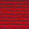 Perlgarn St.5 25m, 077540034116