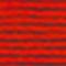 Perlgarn St.5 25m, 077540034239