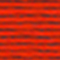 Perlgarn St.5 25m, 077540034314