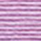 Perlgarn St.5 25m, 077540034772