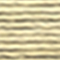Perlgarn St.5 25m, 077540034970