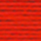 Perlgarn St.5 25m, 077540035021