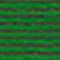 Perlgarn St.5 25m, 077540035076