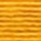 Perlgarn St.5 25m, 077540035144
