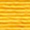 Perlgarn St.5 25m, 077540035151