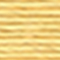 Perlgarn St.5 25m, 077540035304