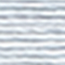 Perlgarn St.5 25m, 077540035373