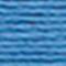 Perlgarn St.5 25m, 077540035526