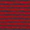 Perlgarn St.5 25m, 077540035601
