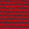 Perlgarn St.5 25m, 077540035618