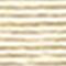 Perlgarn St.5 25m, 077540035663