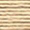 Perlgarn St.5 25m, 077540035830