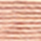 Perlgarn St.5 25m, 077540036264