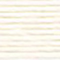 Perlgarn St.5 25m, 077540281435