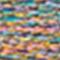 Sticktwist metallisiert 8m, 0077540059546