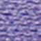 Sticktwist metallisiert 8m, 0077540059461
