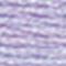 Sticktwist metallisiert 8m, 0077540059607