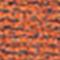 Sticktwist metallisiert 8m, 077540740789