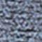 Sticktwist metallisiert 8m, 077540781003