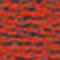 Sticktwist metallisiert 8m, 0077540059485