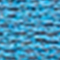 Sticktwist metallisiert 8m, 0077540059515