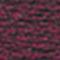 Sticktwist metallisiert 8m, 0077540059560