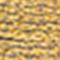 Sticktwist metallisiert 8m, 077540644674