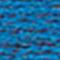 Sticktwist metallisiert 8m, 077540781027