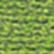 Sticktwist metallisiert 8m, 0077540059492