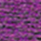 Sticktwist metallisiert 8m, 0077540059478