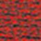 Sticktwist metallisiert 8m, 0077540740826