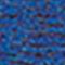 Sticktwist metallisiert 8m, 0077540059522