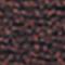Sticktwist metallisiert 8m, 0077540059553