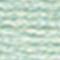 Sticktwist metallisiert 8m, 0077540059621
