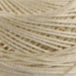 Aida Stoff Magic 110cm 14CT/inch 5,5pts/cm, 077540181421