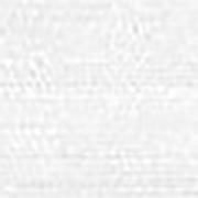 Aida Stoff 110cm 6ct/inch 2,4pts/cm, 077540023134
