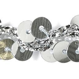 Paillettenborte 12mm, 4028752137511