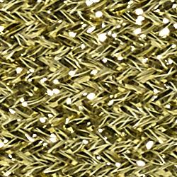 Tresse 6mm Lurex, 4028752109051