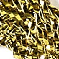 Ric-Rac Braid 9Mm Lurex, 4028752137320