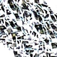 Ric-Rac Braid 9Mm Lurex, 4028752137337