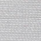 Organic Cotton 100m Ne 30/2 5Sp., 8712102292901
