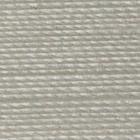 Organic Cotton 100m Ne 30/2 5Sp., 8712102292918
