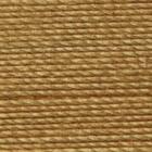 Organic Cotton 100m Ne 30/2 5Sp., 8712102292925