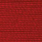 Organic Cotton 100m Ne 30/2 5Sp., 8712102292956