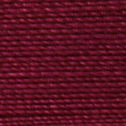 Organic Cotton 100m Ne 30/2 5Sp., 8712102292963