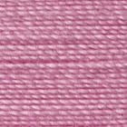 Organic Cotton 100m Ne 30/2 5Sp., 8712102292994