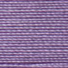 Organic Cotton 100m Ne 30/2 5Sp., 8712102293021