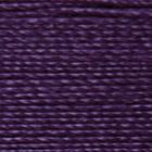 Organic Cotton 100m Ne 30/2 5Sp., 8712102293038